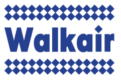 Walkair-Logo-Web